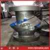 1500lb Lcb Flanged Tilting Disc Swing Check Valve