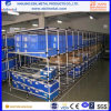 PVC Pipe Racks of Racking System (EBIL-XBR)