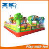 Children Mini Cheap, Easy Assembly Inflatable Bounce