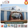 Big Transparent Clear Top Event Marquee Wedding Party Tent for Sale