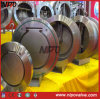 API 6D Satinless Steel Wafer Check Valve