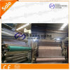 Four Color Non Woven Fabric Flexography Printing Machinery