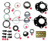 S-Camshafts Repair Kits for BPW with OEM Standard (09.801.02.13.0)