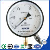 Novel Type! Potentiometer Teletransmission Pressure Gauge with Attractive Price