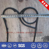Spare Parts NBR Gasket for Plate Heat Exchanger