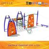 Outdoor&Indoor Gym Fitness Playground Equipment Rock Climber