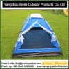 Wholesale 1-2 Person Cheap Dome Camping Tent