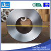 Hot-Dipped Galvanized Steel Coil with Regular Spangle