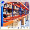 Jracking Wire Display Pallet Rack in China