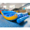 Inflatable Water Toys for Adults/Inflatable Water Play Equipment