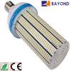 100W High Lumen 3528 Aluminium PCB SMD Corn Light