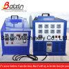 Hot Melt Glue Applicator for Courier Bag Machine
