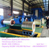 Pattern Printing Machine Within Steel Coils Color Coating Line