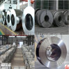 321 Stainless Steel Coil for Kitchen Utensils