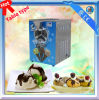 Commercial Italian Hard Ice Cream Gelato Making Machine Maker Price