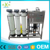 Water Treatment System/Deionized Water Plant/Water Purification for Drinking Water (KYRO-1000L/h)