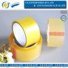 OPP Packing Tape for South Korea Market From Okh Packaging