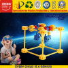 Sports and Entertainment Playground Set Kids Outdoor Play Toy