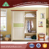 Wholesale Modern Baby Wardrobe Home Bedroom Plywood Wardrobe Design