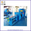 Multi Head Cable Cantilever Twist Machine in Cable Making Equipment