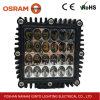 Flood Beam Driving LED Work Light for Agriculture Machine Vehicle