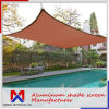 3m, 5m Shade Sails for Swimming Pool, Garden, External and Playground