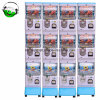 Amusement Machine Coin Operated Machine Vending Machine with Ce