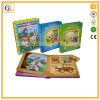 High Qaulity Children Board Book Printing Service