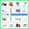 China Supply Lowest Price Maya Medical Instrument Mayamed Hospital Equipment