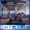 12900kgs Kr Carbon Steel CB711-95 Spek Anchor