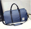 Large Capacity Travel Bag, Sports Bag, Fashion Bags Yf-Pb012257
