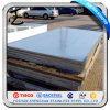 Stainless Steel Sheets in Standard Size