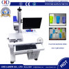 Laser Marking Machine Laser Labeling Machine with Computer for Metal Non-Metal