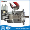Hydraulic axial piston pump for replacement Rexroth