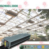 Cooling Equipment, Fan Coil for Greenhouse, Livestock House