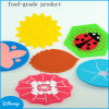 Make High Quality Silicone Cup Lid