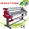 Electric 1.6m Cold Laminator