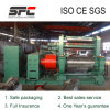 Hardened Gearbox Two Roll Mill, Two Roll Mill