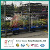 Chain Link Mesh Temporary Fence/Temporary Chain Link Fence