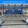 Reinforcing Steel Bar Wire Mesh Welding Machine
