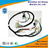 Custom Wire Harness Manufacturer Jst Standard
