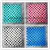 China Low Price Anti-Slip Plastic Bath Mat