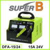 Intelligent 24V Car Battery Charger