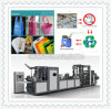 PP Non-Woven Shopping Bag Machine