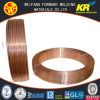 Ce Approved 25kg-350kg EL12 (H08A) Saw Welding Wire