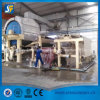 787 Type Toilet Paper Roll Making Machine for Producing Toilet Paper and Napkins