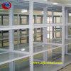 Medium Duty Longspan Shelving, Laundry Shelves, Mobile Shelving System