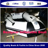 Inflatable Boat (New GRP Floor)
