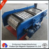 Suspended Conveyor Belt Iron Sand Magnetic Separator