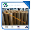 "3/4"" Hot Dipped Welded Wire Mesh"